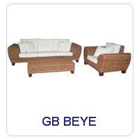 GB BEYE